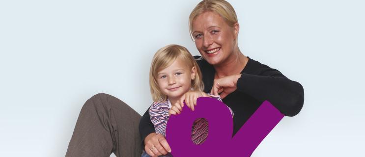 risikolebensversicherung dbb vorsorgewerk gmbh vorsorge versicherung finanzen. Black Bedroom Furniture Sets. Home Design Ideas